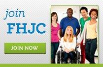 Join FHJC