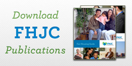 FHJC Publications