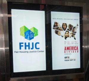 FHJC America DividedOctober 5, 2016© Julienne Schaer