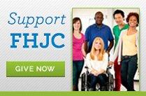 Support FHJC