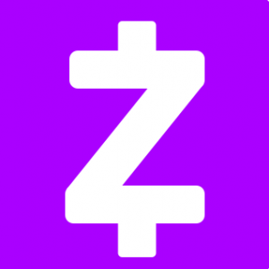 Link to Zelle
